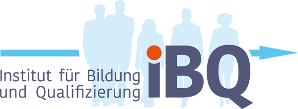 Logo IBQ