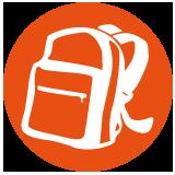 Terminliste zum Ausbildungslehrgang Erlebnispädagogik  EP 6