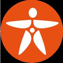 Diplomlehrgang Integrative Körperarbeit (IKA)