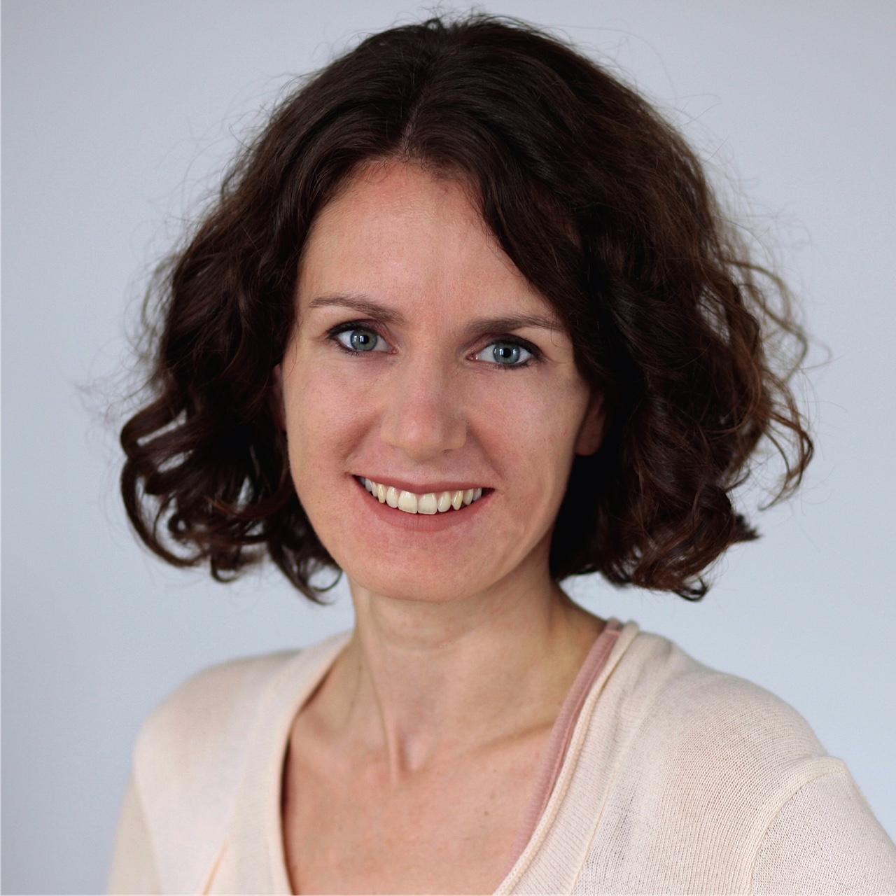 Mag.a Kathrin Kordon