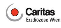Caritas Erzdiözese Wien