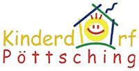 Kinderdorf Pöttsching