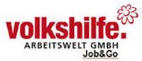 Volkshilfe Arbeitswelt GmbH
