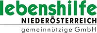 Lebenshilfe Niederösterreich