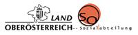 Land Oberösterreich Sozialabteilung