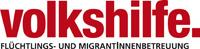 Volkshilfe Flüchtlings- und Migrantinnenbetreuung