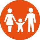 Zertifikatslehrgang Strukturelle Familien- und Falldiagnostik (SFD)