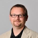 Mag. Peter Kramlinger